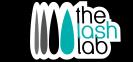 The Lash Lab Logo